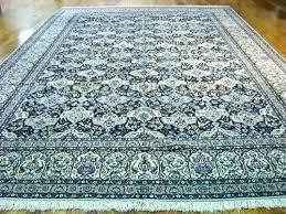 full size of navy blue wool for rug hooking dark safavieh handmade moroccan cambridge 9x12 solid