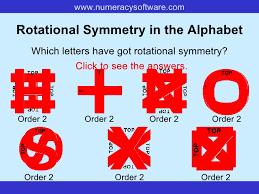 rotational symmetry 4 728 cb=