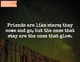 Tagalog Quotes About Love And Friendship Best 48 Best Friends Quotes With Funny Images