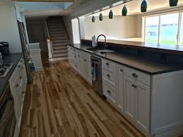 65 beautiful lovely new kitchen cabinet doors refacing door cabinets white oak refacers and drawers custom fronts changing home depot how to refinish