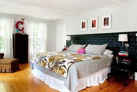 Bedroom Design with Black King Bed Size Selecting the Best King Bedroom  Sets for Your Master