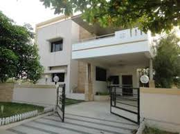 Marvelous Houses / Villas For Sale In Hyderabad | Residential Individual Houses In  Hyderabad