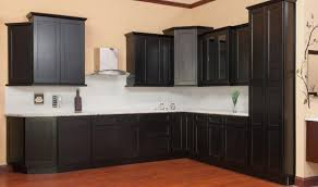 65 types special shaker kitchen cabinet door styles style cabinets