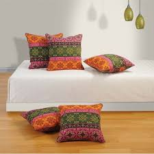Cheap Pillow Covers Online