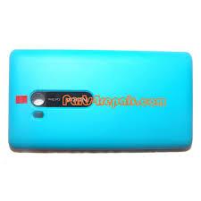 Nokia Lumia 810 ...