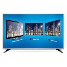 lg tv 49. lg 49 inch led built in games tv 49lh540t (silver) lg tv