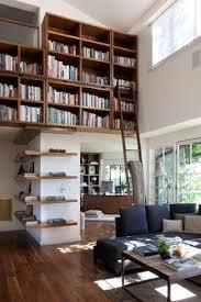 home library design homedecor renovation inspiration bookcase book shelf library bookshelf read office