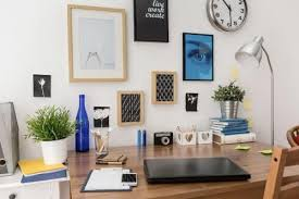 Organize your home office Room Business Knowhow 10 Tips For Organizing Your Home Office