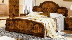 wooden furniture bed design. Bedroom Wooden Furniture Design Bed Perfect With F