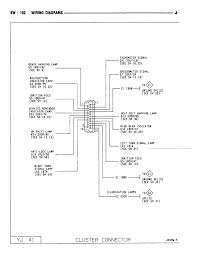 wiring diagram for jeep wrangler yj wiring discover your vss wire jeep wrangler forum