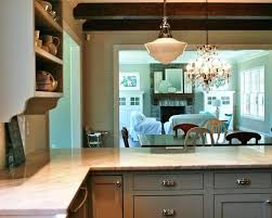 painting laminate kitchen countertops painting laminate kitchen can you paint over formica kitchen countertops