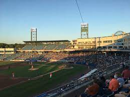 Onondaga County approves 25-year lease, $25M investment in NBT Bank Stadium