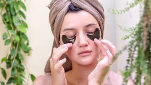 Coffee bean caffeine eye cream. Vitamin E For Dark Circles Benefits Effectiveness Ways To Use It
