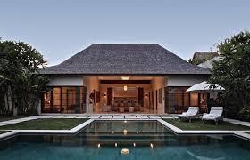 40 Bedroom Villa The Luxury Bali Adorable Bali 2 Bedroom Villas Concept