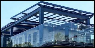 aluminum patio cover in vancouver