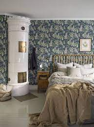 Bedroom wallpaper ideas: 15 ways to add ...