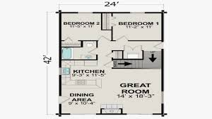 600 sq feet house plans beautiful small house plans under 1000 sq ft small house plans