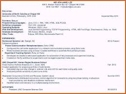 gpa in resumes how to put gpa on resume resume name