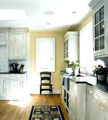 how do you clean grease off kitchen cabinets what cleans grease off kitchen cabinets how to