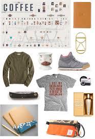 Design Gifts For Men Gift Guide Men Orange Juice Etc