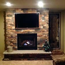 gas fireplace heat n glo ti i heat glo gas fireplace troubleshooting