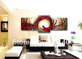 home office wall decor ideas. Brilliant Ideas Office Wall Ideas Color  In Home Office Wall Decor Ideas