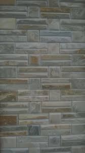 Dekorativni Kamen Se Uporablja Za Dekoracijo Notranjih Ali Re Dekorativni Beton