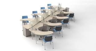 Open Office Design Gorgeous Omnirax Furniture Company Online Catalog WeDeskOmnirax