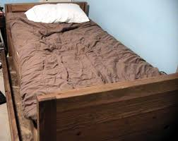 trundle bed definition and synonyms