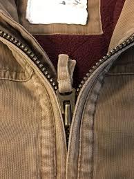 cotton cotton cotton jacket nice coat aeropostale jtfx48464011 jtfx48464011 jtfx48464011 jtfx48464011 heavy ztnwxzu7q
