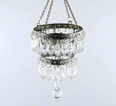 luxury hanging candle chandelier for crystal candle holder chandelier with regard to hanging candle chandelier hanging best of hanging candle chandelier