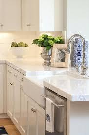pure white quartzite countertops pure white quartz pure white quartz worktops