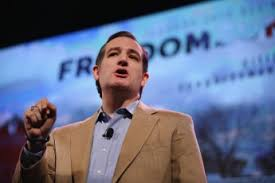 Senator Ted Cruzs Astrology Strengths And Weaknesses