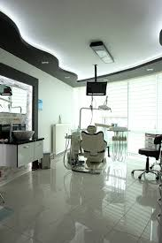 dentist office design. Creative Dental Office Design. Consultant Leap Frog Dentist Design