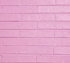 Purple cute tumblr backgrounds Wallpaper Wallpaper Pink Design Background Tumblr Images Idolza Baby Babble Tumblr Backgrounds Cute Pink Wallpaper Cave