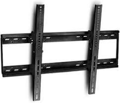 <b>Кронштейн Trone LPS</b> 32-50 (черный) для ТВ с диагональю 37 ...