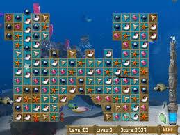 Big Kahuna Reef PC Game - Free Download Full Version