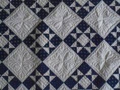 Batik quilt http://quiltingstories.blogspot.com/2015/11/chicago ... & Batik quilt http://quiltingstories.blogspot.com/2015/11/chicago-blue-batik- quilt-machine-quilted.html | My quilts | Pinterest | Batik quilts, Quilt  and ... Adamdwight.com
