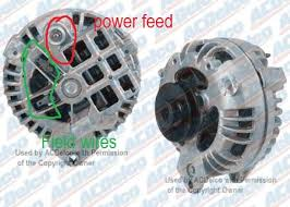 alternator wire question dodge ram ramcharger cummins jeep getimage jpg
