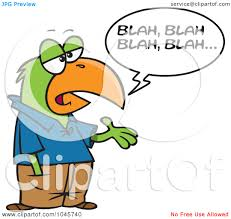 boring people clipart. bored with people clip art boring clipart a
