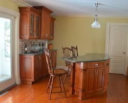 custom home bar furniture. home bar ideas custom furniture d