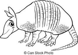 Small Picture Armadillo Stock Photos and Images 650 Armadillo pictures and