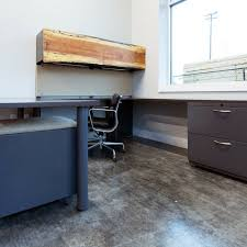 office designscom. U Shape Wood Office Desk Designscom M