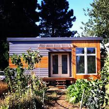 tiny houses for sale portland oregon. Exellent Portland Moderntinyhouseonwheelsforsaleth With Tiny Houses For Sale Portland Oregon House Talk