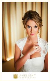 lili s weddings make up artist and hair styling group