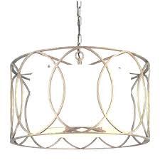 metal drum chandelier large drum chandelier accessories drum pendant lighting pendant drum shades large drum pertaining