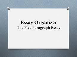 arthur miller essays best dissertations for educated students arthur miller essays jpg