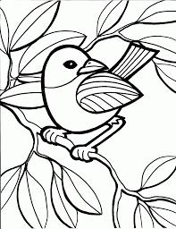 coloring pages paint - Google Search | canvas outlines | Pinterest ...