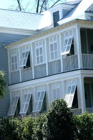 exterior house shutters. Window Shutters Exterior Lowes Perfect Design Outdoor For Completion Hurricane House O