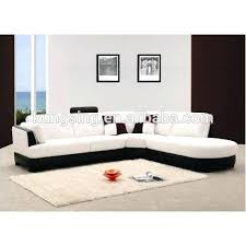 sofa designs. Fine Designs Sofa Designs Commercial Latest Luxury Corner Design Buy  Sectional Product   With Sofa Designs